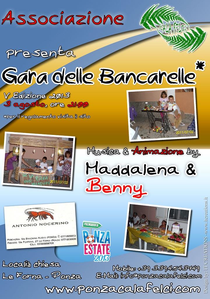 volantino-a5-bancarelle-2013-franco-2
