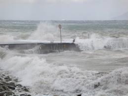porto tempesta