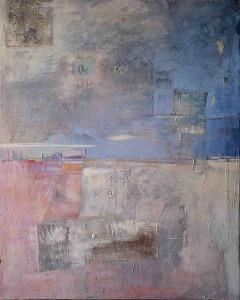 Silenziosi dialoghi- Myriam Cappelletti