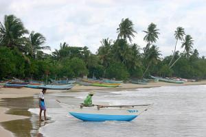 Spiaggia SL