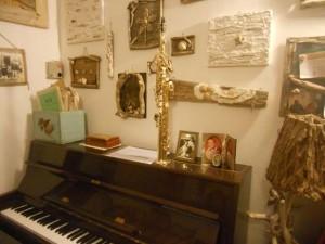 cristina marotta house
