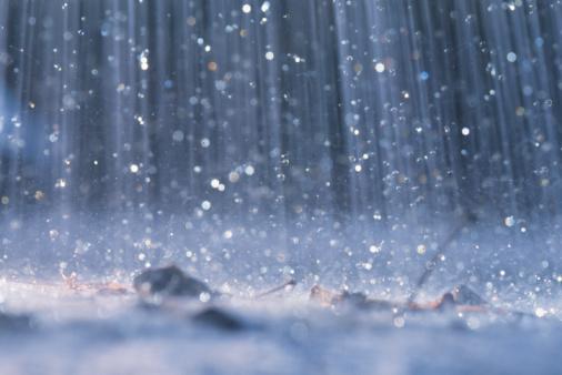 pioggia_al_suolo