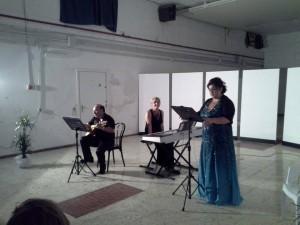 concerto giulia 1