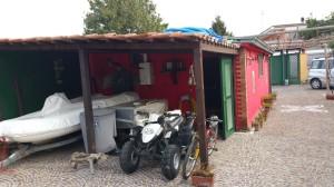 Garage Falegnameria-1