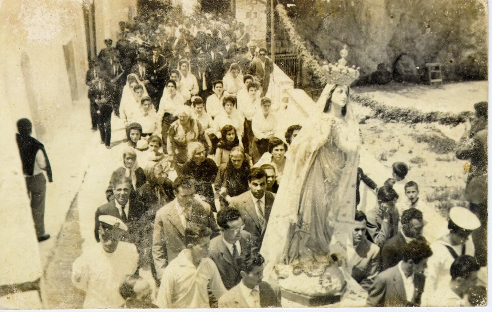 Festa dell'Immacolata Concezione, una devozione antica