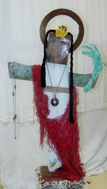 """""""Lo stracquo"""", a Ventotene la mostra che viene dal mare"""
