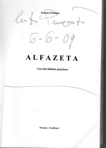 alfazeta