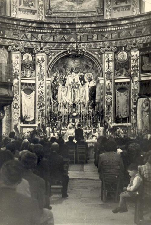 La-Chiesa-di-Ponza-negli-anni-30-40