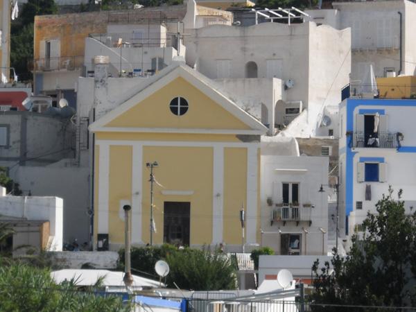 La-chiesa-di-Santa-Maria.-Facciata