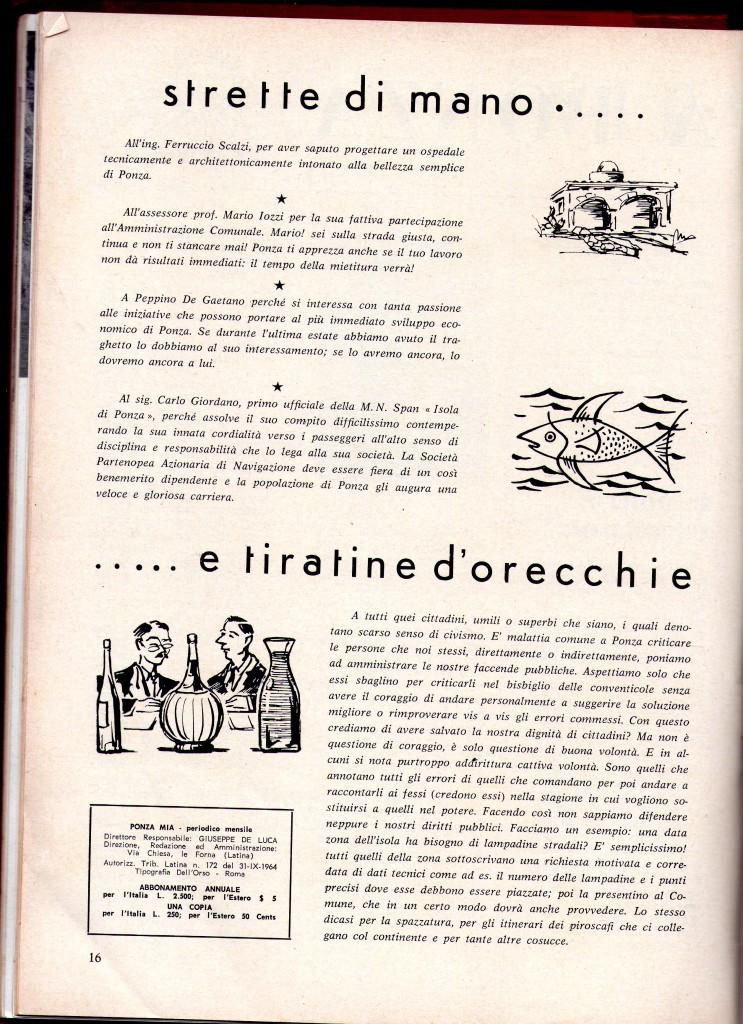 pagina-strette-di-mano