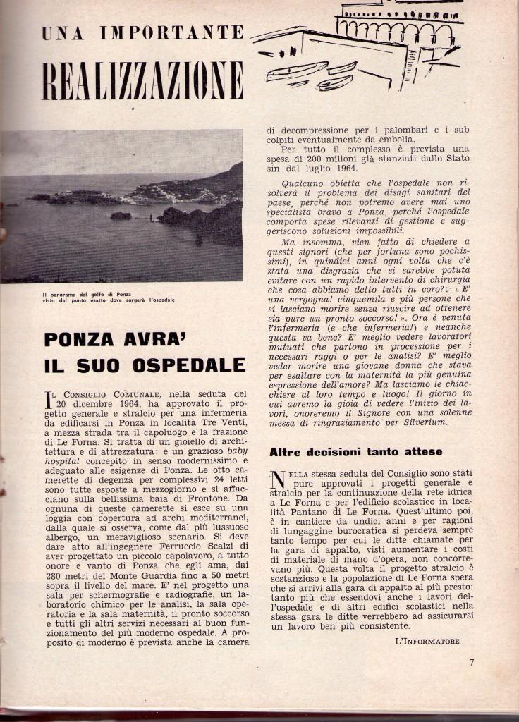 giornale-ospedale-ponza