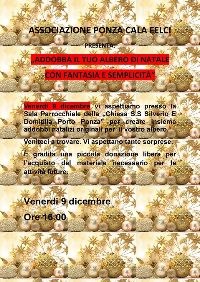 locandina-addobba-lalbero
