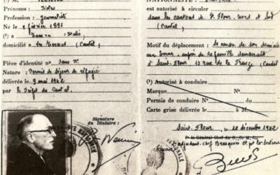 Istantanea mussoliniana: una rilettura (2)