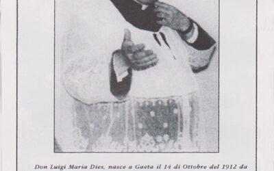 Istantanea mussoliniana: una rilettura (4)